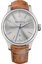 Zegarek męski Aerowatch Renaissance 42985.AA01