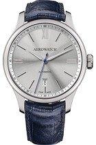 Zegarek męski Aerowatch Renaissance 60985.AA01