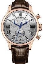 Zegarek męski Aerowatch Renaissance 79986.RO01