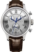 Zegarek męski Aerowatch Renaissance Chrono Quartz 79986.AA01