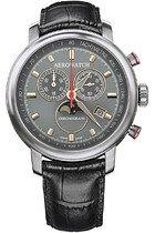 Zegarek męski Aerowatch Renaissance Chronograph Moon Phases 84936.AA06