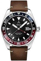 Zegarek męski Atlantic Mariner 80570-41-61