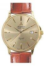 Zegarek męski Atlantic Seagold 95341-65-31