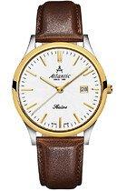 Zegarek męski Atlantic Sealine 62341-43-21