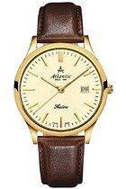 Zegarek męski Atlantic Sealine 62341-45-31