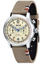 Zegarek męski AVI-8 Flyboy AV-4054-01