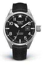 Zegarek męski Aviator Airacobra V.1.22.0.148.4