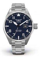 Zegarek męski Aviator Airacobra V.1.22.0.149.5