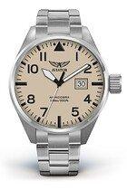 Zegarek męski Aviator Airacobra V.1.22.0.190.5