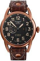Zegarek męski Aviator Bristol Scout V.3.18.8.162.4