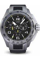 Zegarek męski Aviator MIG-35 M.2.19.0.131.6