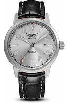 Zegarek męski Aviator Vintage Airacobra V.3.21.0.137.4