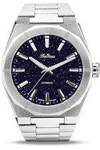 Zegarek męski Balticus Gwiezdny Pył BLT-BALSDBAND