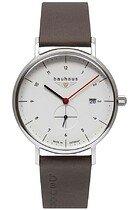 Zegarek męski Bauhaus  BA_2130_1