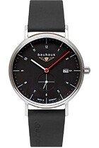 Zegarek męski Bauhaus  BA_2130_2