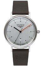 Zegarek męski Bauhaus  BA_2140_1