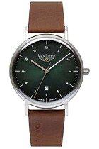 Zegarek męski Bauhaus  BA_2140_4