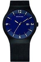 Zegarek męski Bering Ceramic 14440-227