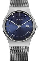 Zegarek męski Bering Classic 11938-003