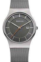 Zegarek męski Bering Classic 11938-007
