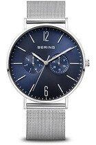Zegarek męski Bering Classic 14240-003