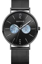 Zegarek męski Bering Classic 14240-123