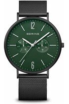 Zegarek męski Bering Classic 14240-128