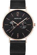 Zegarek męski Bering Classic 14240-163