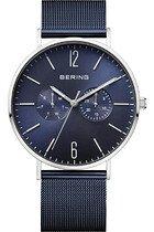 Zegarek męski Bering Classic 14240-303