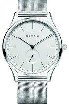 Zegarek męski Bering Classic 16641-004