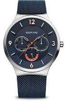 Zegarek męski Bering Classic 33441-307