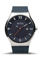 Zegarek męski Bering Solar 14440-307