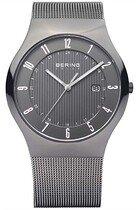 Zegarek męski Bering Solar 14640-077