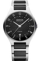 Zegarek męski Bering Titanium 11739-702