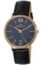 Zegarek męski Bisset Blue Reef BSCE64RIDX05BX
