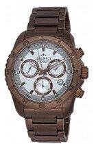 Zegarek męski Bisset Titanium Chrono BSDF16VISY10BX