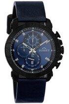 Zegarek męski Bisset Voyager BSCD91BIDX05AX