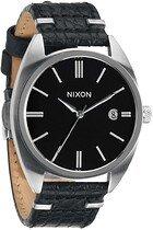 Zegarek męski Black Nixon Supremacy A3531000