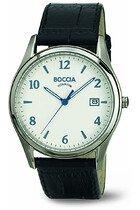 Zegarek męski Boccia Titanium  3562-01