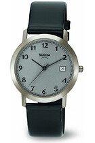 Zegarek męski Boccia Titanium  510-92