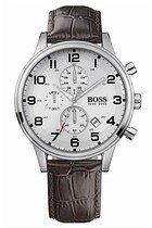 Zegarek męski Boss 1512447