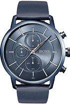 Zegarek męski Boss Architectural 1513575