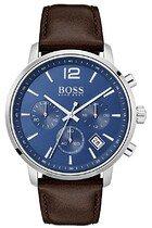 Zegarek męski Boss Attitude 1513606