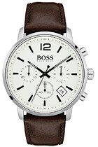 Zegarek męski Boss Attitude 1513609