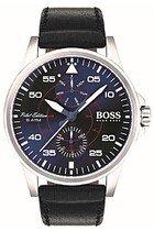 Zegarek męski Boss Aviator 1513515