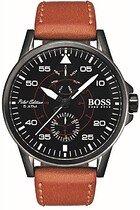 Zegarek męski Boss Aviator 1513517