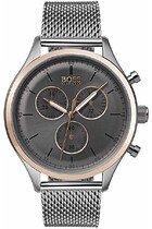 Zegarek męski Boss Campanion 1513549