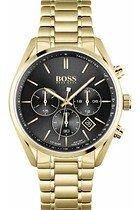 Zegarek męski Boss Champion 1513848