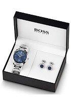Zegarek męski Boss Circuit 1570080