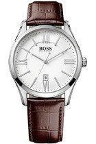Zegarek męski Boss Classic 1513021